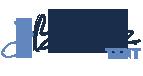 logo_bubble