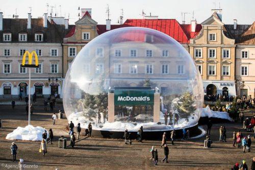 gigantyczna_kula_bubble tent