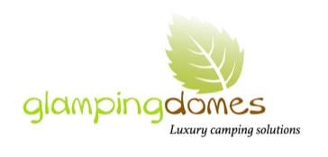 glampingdomes-logo