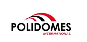 polidomes-logo
